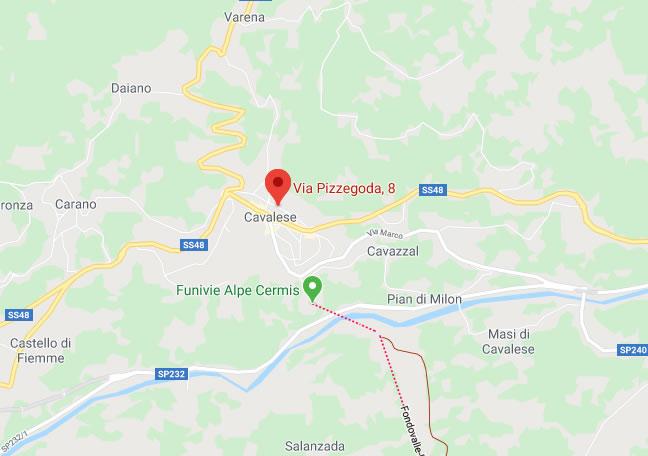 ascoop_cavalese_mappa.jpg